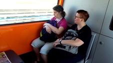 Österreichischer Behindertenarbeit